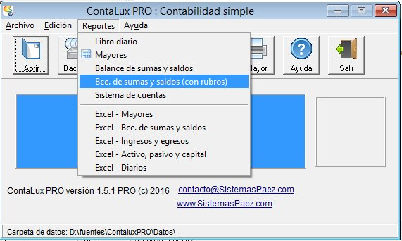 contaluxpro04