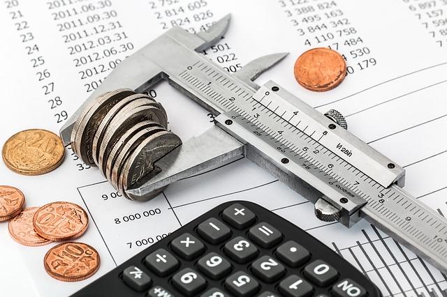 Control de ingresos y egresos con CegitPRO