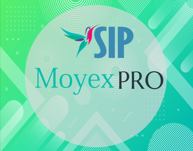 Moyex PRO