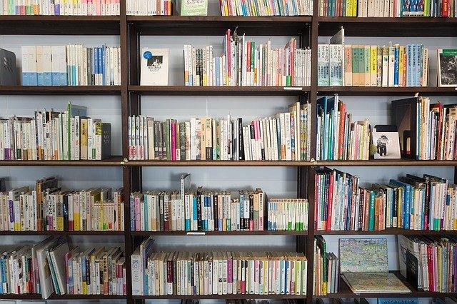 Gestión bibliográfica